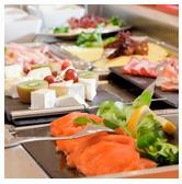 bavaria_fruehstuecksbuffet