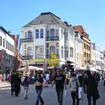 Gute Vorsätze für das Jahr 2017 - Kultur in Oldenburg erleben!