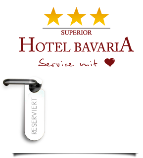 Hotel Bavaria Oldenburg