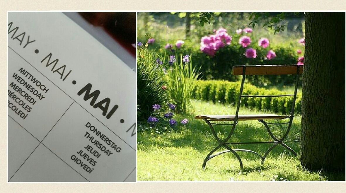 Oldenburger Veranstaltungs-Highlights im Mai
