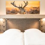 Ausbildung als Hotelfachfrau / Hotelfachmann