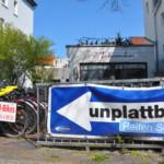 Radfahren in Oldenburg