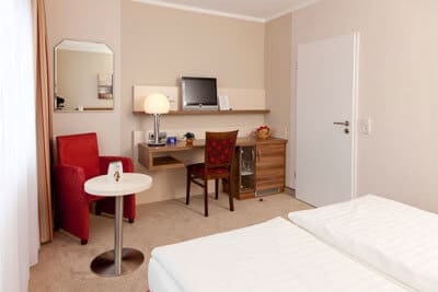 business-zimmer-1-Hotel-Bavaria-Oldenburg