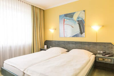 komfort-zimmer-1-Hotel-Bavaria-Oldenburg