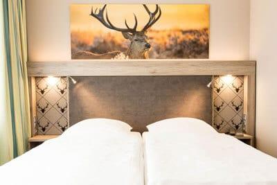 premium-zimmer-2-Hotel-Bavaria-Oldenburg