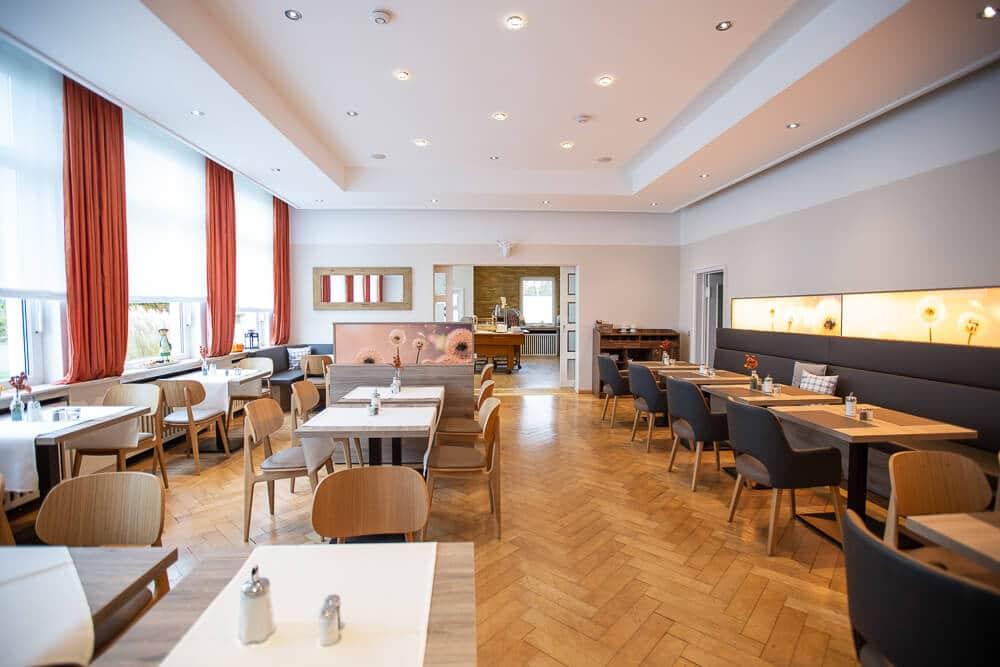 fruehstuecksraum 4 -hotel-bavaria-oldenburg