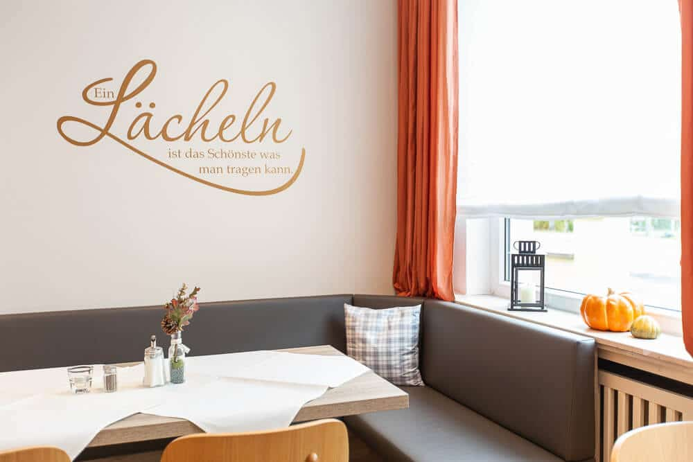 fruehstuecksraum 3 -hotel-bavaria-oldenburg