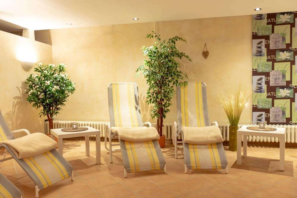 Sauna2-Sauna & Relax- hotel-bavaria-oldenburg