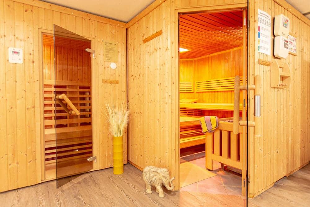 Sauna1-Sauna & Relax- hotel-bavaria-oldenburg