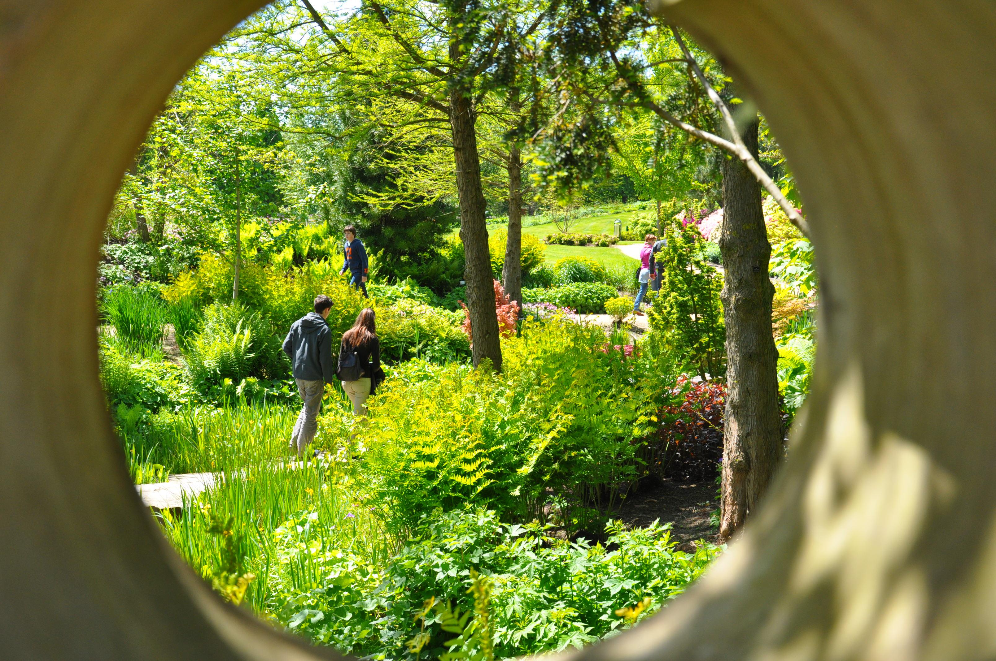 durchblick-park-der-gärten