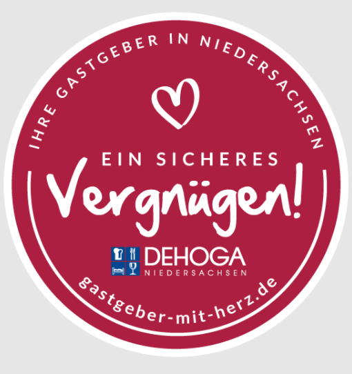 gastgeber-mit-herz-siegel